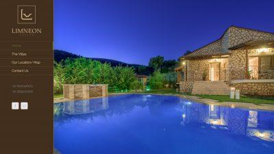 limneon-villas-zante