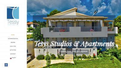 tesys-studios-zante